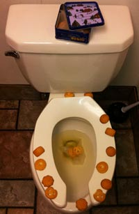 Image of Cookie Crapper